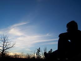 silent God