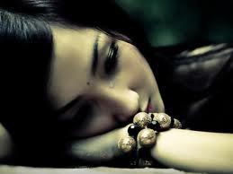 broken smile1