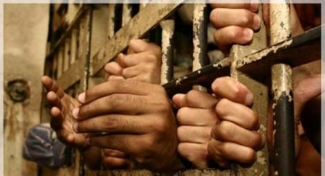 bolivia-prison