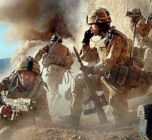american-soldiers-in-iraq