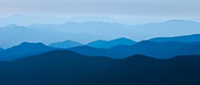blue_ridge_mountains 1