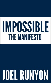 Impossible-Manfiesto-Cover_175x280.shkl_