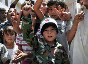 SYRIAN-CHILDREN-640x468