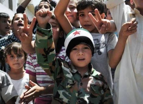 SYRIAN-CHILDREN-640x468