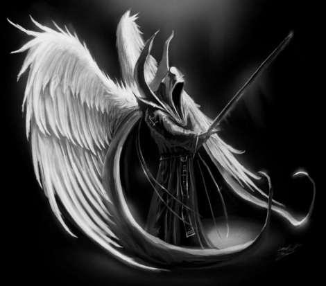 Dark_Angel_by_LordHannu-72619-1
