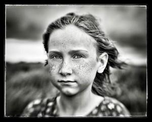 Ozark Girl
