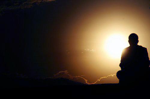 adam-dreamhealer-wiki-toronto-healer-naturopathic-energy-healing-picture